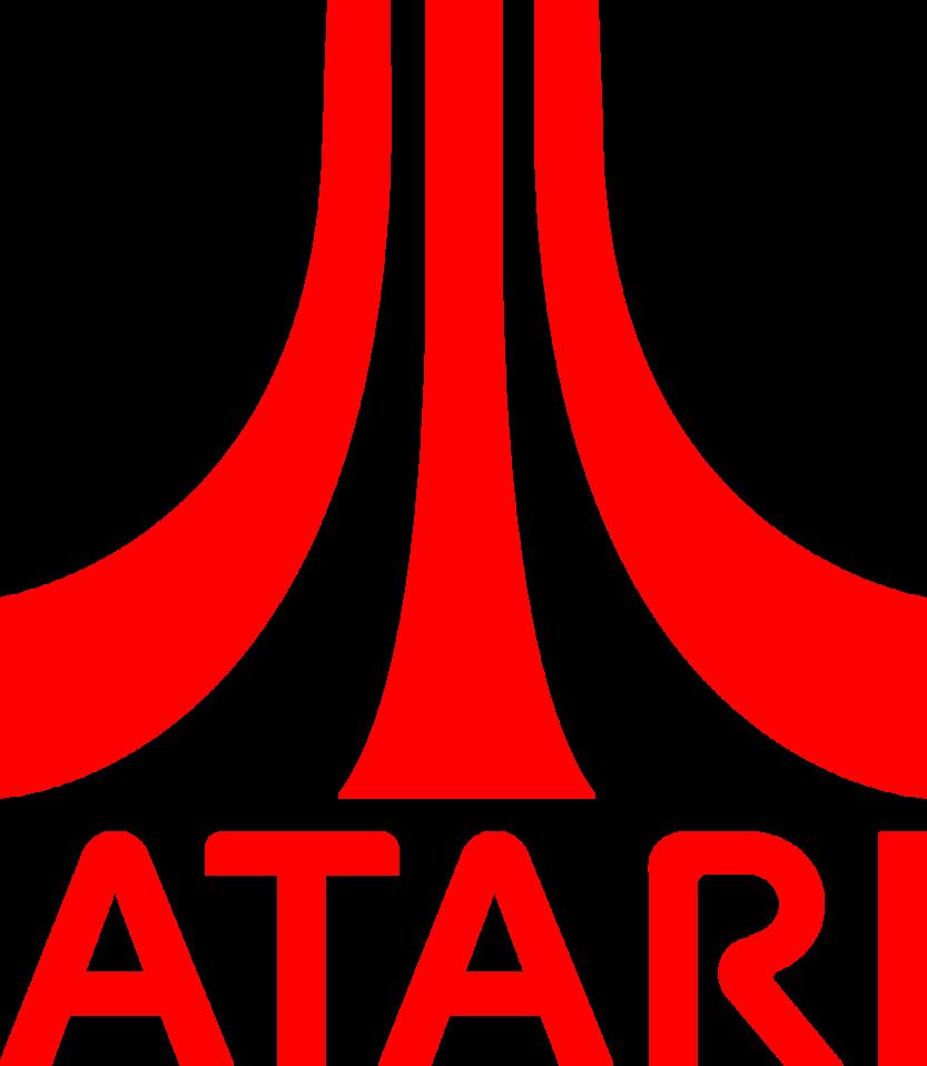 :atari: